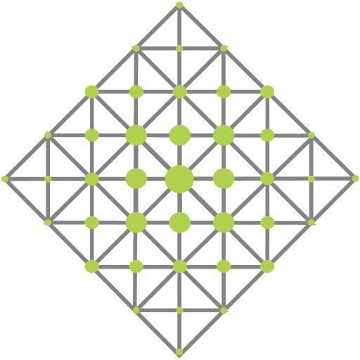 TheGRID_Logo_PictureLogo_512x512