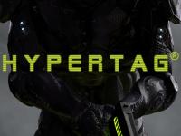 hypertag-thegrid-virtual-reality-200x150
