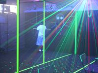 virtual-reality-arcade-200x150